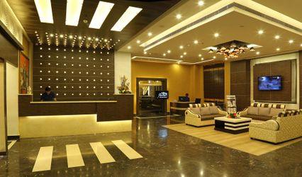Renest Hotels & Resorts 1