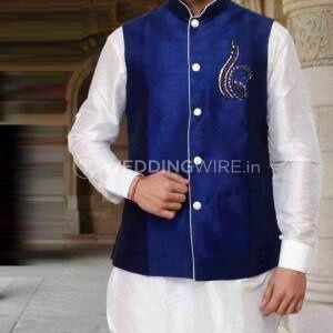 Bombay Tailors & Drapers