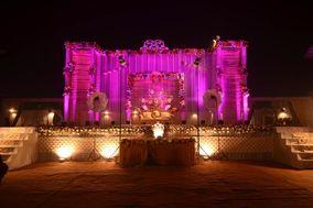 Goyal Tent House, Bareilly