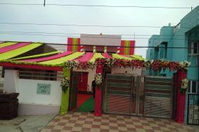 Fresh Blooms Florist, Faridabad
