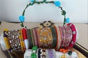 Sloka - Arts N Crafts