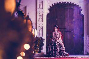 Aman Bhandari Photography