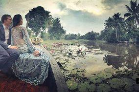 Sephi Bergerson Photography