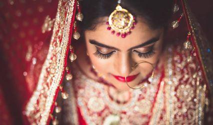 Princy Makeup Artist