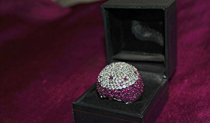 Jewelmer Galleria