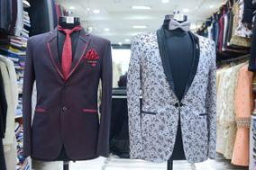 Fine Tailors, Kota
