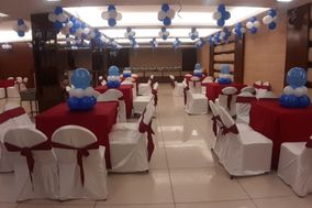 Hotel Candy Mohali