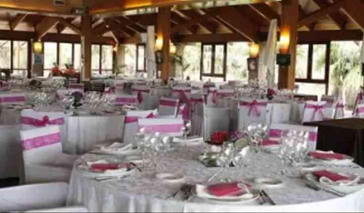 Hotel MK Silver Court