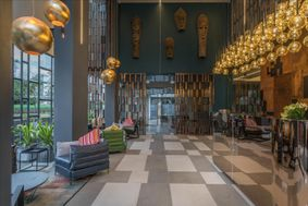 B+L Hotel by The Serenity Group
