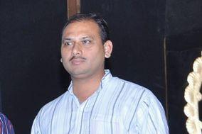 Bhrigu Astrology