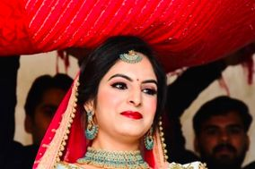Makeup By Simmi