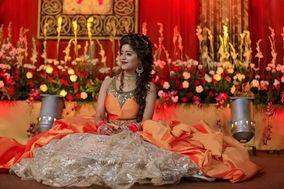 Meenakshi Dutt Makeovers, Amritsar