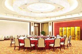 Abhivaadan Banquet Hall