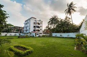 White Palace Hotel & Resort, Alipore
