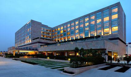 Hyatt Regency, Chandigarh