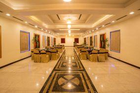 Amantra Comfort Hotel