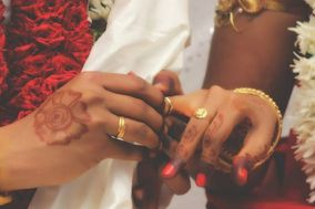 Kanithi Bharat Photography