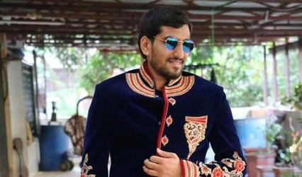 Glorious Design, Borivali East