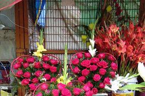 Florist Collection