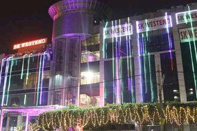 S.K Westend, Janakpuri