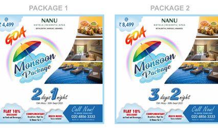 Nanu Resort 3
