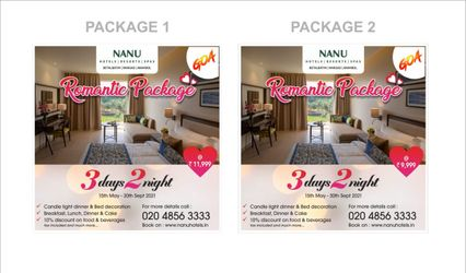 Nanu Resort 2