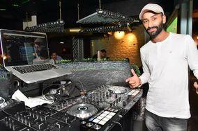 DJ Ginni