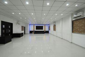 Hotel Citizen, Surat
