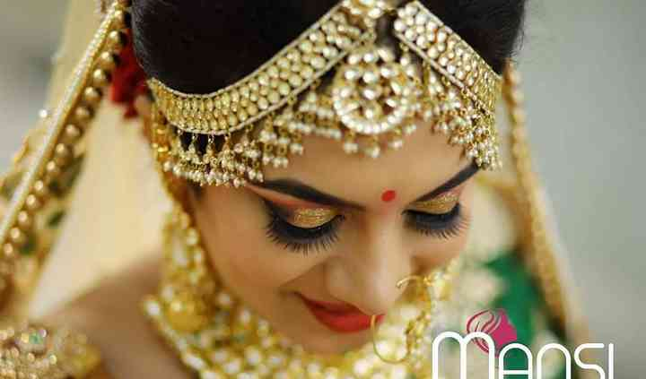 Mansi Beauty Studio