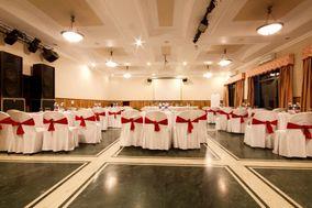 Kasauli Resorts, Chandigarh