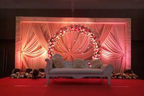 YJ Wedding Bells, Delhi