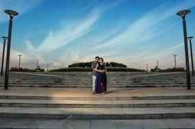 Wedding Album by Bunty, Ahmedabad