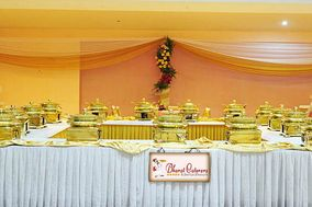 Bharat Caterers & Parties Planners
