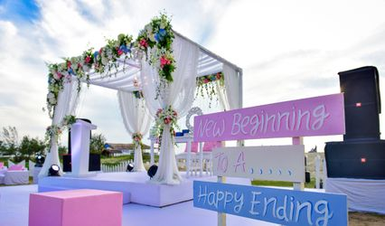 The Zuri - White Sands Goa Resort & Casino