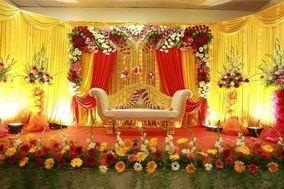 Jayam Event Organiser, Chennai