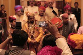 Sahil Sen Photography