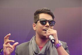 Rishav Ishu Band