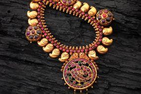 Navrathan Jewellers, Jayanagar