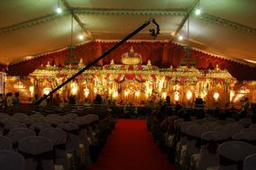 Key Concepts Creation Events And Wedding Planner