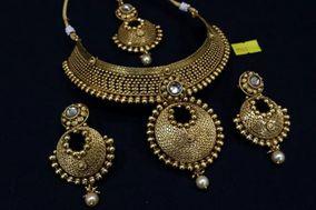 Delhi Jewellery Emporium