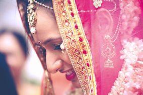 Panna Poornima - Professional Make-up Artist