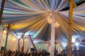 Shubh Aarambh Events By Aayushya Rathod