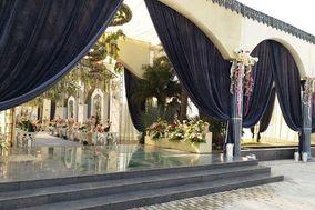 Royale Banquet