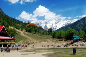 Prakash Tours And Travels