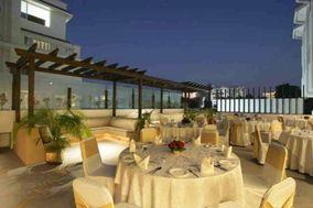 Hotel Express Residency, Vadodara