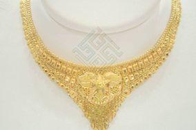 Mahalaxmi Jewels