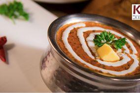 Krips Restaurant Caterers, Vasant Vihar