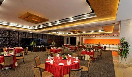 Grande Imperial Banquets