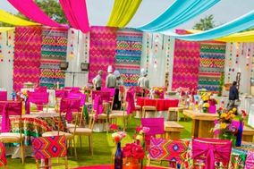 Perfectbliss Events