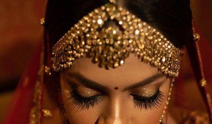 Makeup By Shivi Rajvanshi